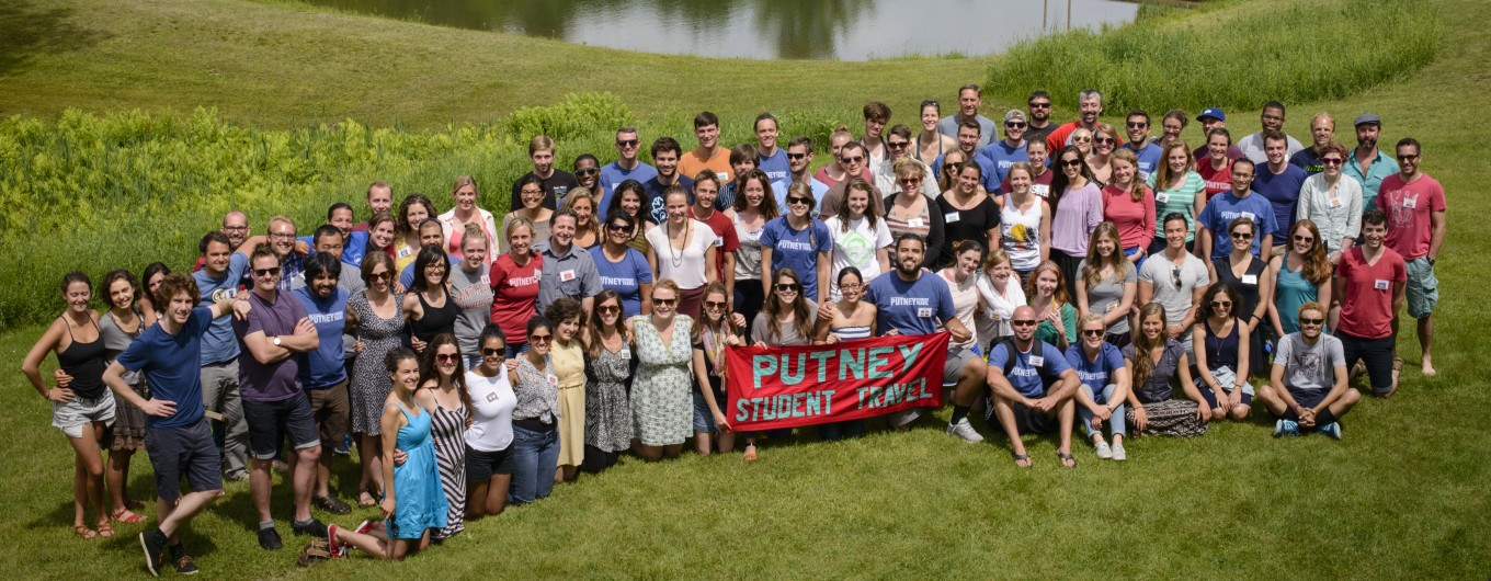 2014 PST Leader Group Photo featured