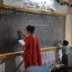 Community Service India
