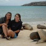 Cultural Exploration Ecuador & the Galapagos