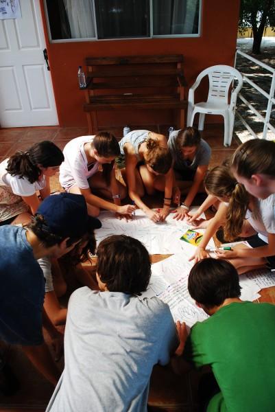 Group-Dynamics-Summer-Programs-Abroad