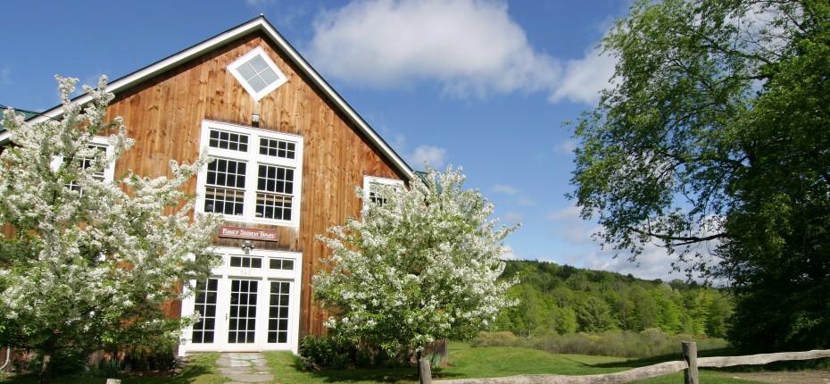 Putney-Barn-Vermont-Shumlin
