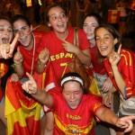 Excel Madrid/Barcelona