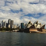 Our program begins in the thriving cosmopolitan city of Sydney. Visit the world famous Sydney Opera House and maybe stay for a show!
