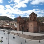 Explore the ancient city of Cusco and nearby points of interest.