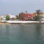 Two days in Dakar and an afternoon excursion to the Ile de Goree at the beginning of the program provide a great introduction to Senegalese life, history, and culture.