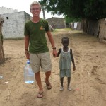 The four weeks you spend in Senegal will not only be about service work, but also about making new friends, learning about Senegalese culture, and becoming a part of your host community.