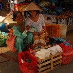 Weekend excursions include visits to Ho Chi Minh City, Hanoi, and Ha Long Bay.