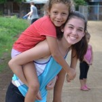 Community-Service-Costa-Rica-Teen-Travel
