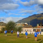 Community-Service-Ecuador-Teen-Summer-Travel