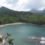 Dominica-Caribbean-Volunteer-Program-Teens