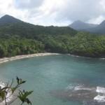 Dominica-Caribbean-Volunteer-Program-Teens