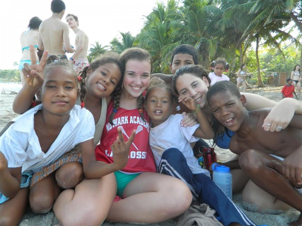 Dominican-Republic-Volunteer-Programs-Caribbean
