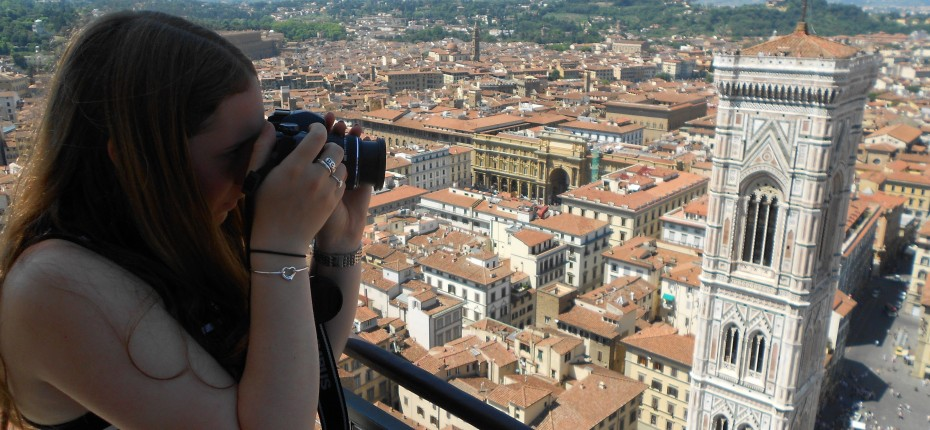 Photography-Teen-Summer-Program-Europe