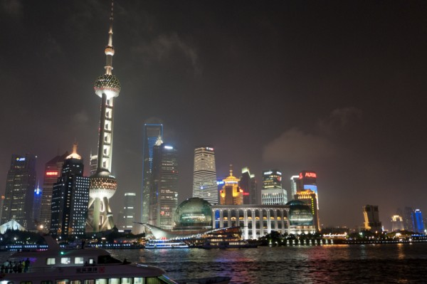 Shanghai-China-Program-Abroad-for-Teens