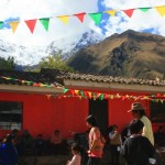 Summer-Community-Service-Teen-Trip-Peru