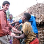 Summer-Public-Health-Program-Rwanda-Africa-Teen