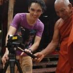 Teen-Cambodia-Travel-Program-Southeast-Asia