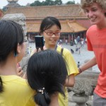 Teen-Summer-Language-Program-China