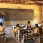 Teen-Volunteer-Program-Teach-Ghana-Africa