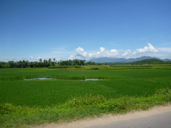Vietnam Summer Trip Abroad for Teens