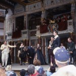 While in London visit the reconstructed Globe Theatre to learn about its history and unique design…