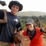 Community-Service-Rwanda-Africa-Teens