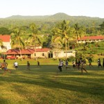Summer-Teen-Community-Service-Program-Fiji