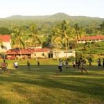 Summer-Teen-Community-Service-Program-Fiji