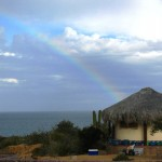 Welcome to our home base in Baja Sur.