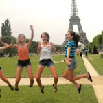 Teen-Travel-France-Language-Program