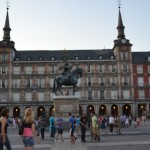 Madrid-Pre-College-Program-Abroad-Spain