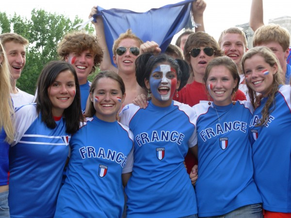 France-Summer-Travel-Program-Soccer