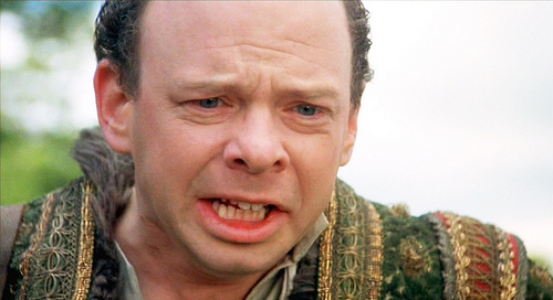 Wallace Shawn, famous for his role in The Princess Bride, is a Putney Student Travel alum.