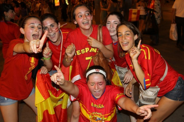 Spain-Europe-Summer-Travel-Soccer