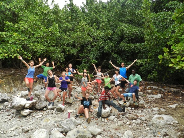 community-service-dominica-teen-travel