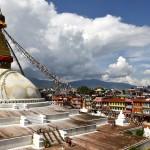 CSNPL_JillSchneider_Kathmandu_0066crop2