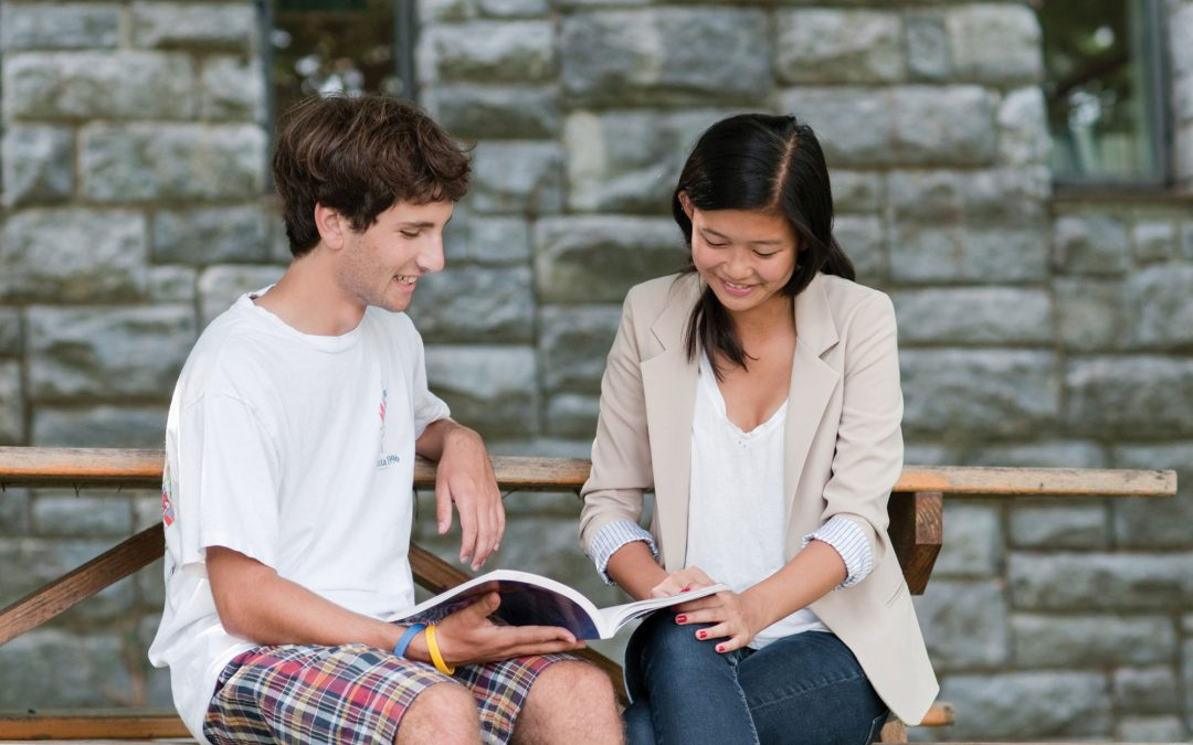 How to Choose a Summer Pre-College Program