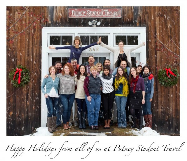 2015holidaycard_email2_snow